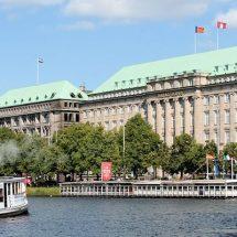 Hamburg – Miniatur Wunderland