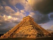 Besonderes Reisen nach Mexico
