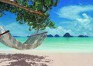 Günstig Urlaube in Thailand