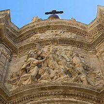 Valencia ist die beliebte Urlaubsregion