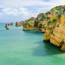 Die Reise in Faro muss nicht teuer sein