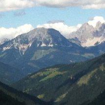 Tipps: Urlaub im Salzburger Land