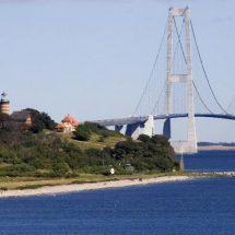 Die attraktive Flugangeboten nach Kopenhage finden