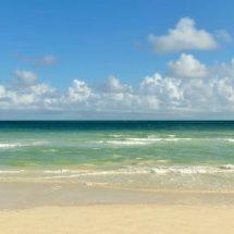 Das atemberaubende Inselparadies: Die Dominikanische Republik