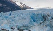 Attraktionen in der Reise nach Argentinien erkunden