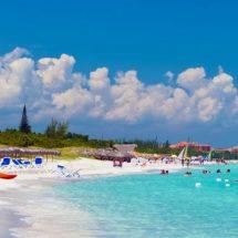 Ein Karibik Urlaub gehört zu dem Traumurlaub