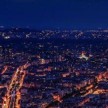 Montparnasse-Turm