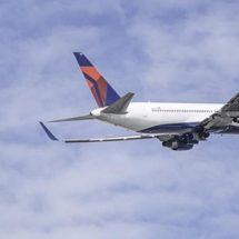 Tipps für Ihre Flugbuchung