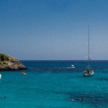 Die paradiesische Inseln: Die Azoren
